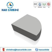 D1 Brazed tips factory from China Manufactures