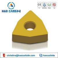 WNMA tungsten carbide tools Manufactures