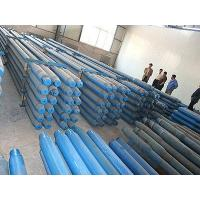 Long Shaft Heavy Weight Drill Pipes Manufactures