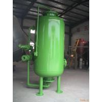 Iron and Manganese Removal Manufactures