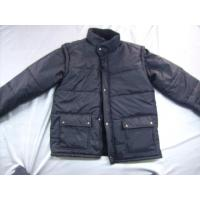 Far infrared heated jacket Manufactures