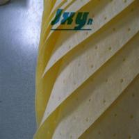 Chemical Absorbent Oil and Chemical Absorbent Pads Manufactures