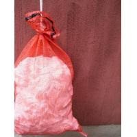 Cheap Oil Absorbent Spill Sack for sale