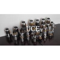 ultrasonic welding transducer Manufactures