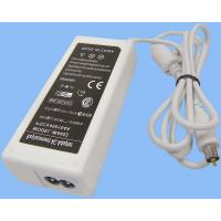 24V 1.875A 45W for Apple Manufactures