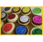 Cheap Bazaar Chinese Zodiac Cupcakes (12 Cupcakes) for sale