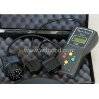Airbag and Oil reset tool Manufactures