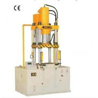 Hydraulic press Manufactures