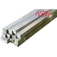 Alloy steel Manufactures