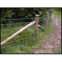 Field fence Manufactures