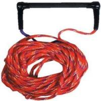 Calf, Ranch & Team Ropes Manufactures