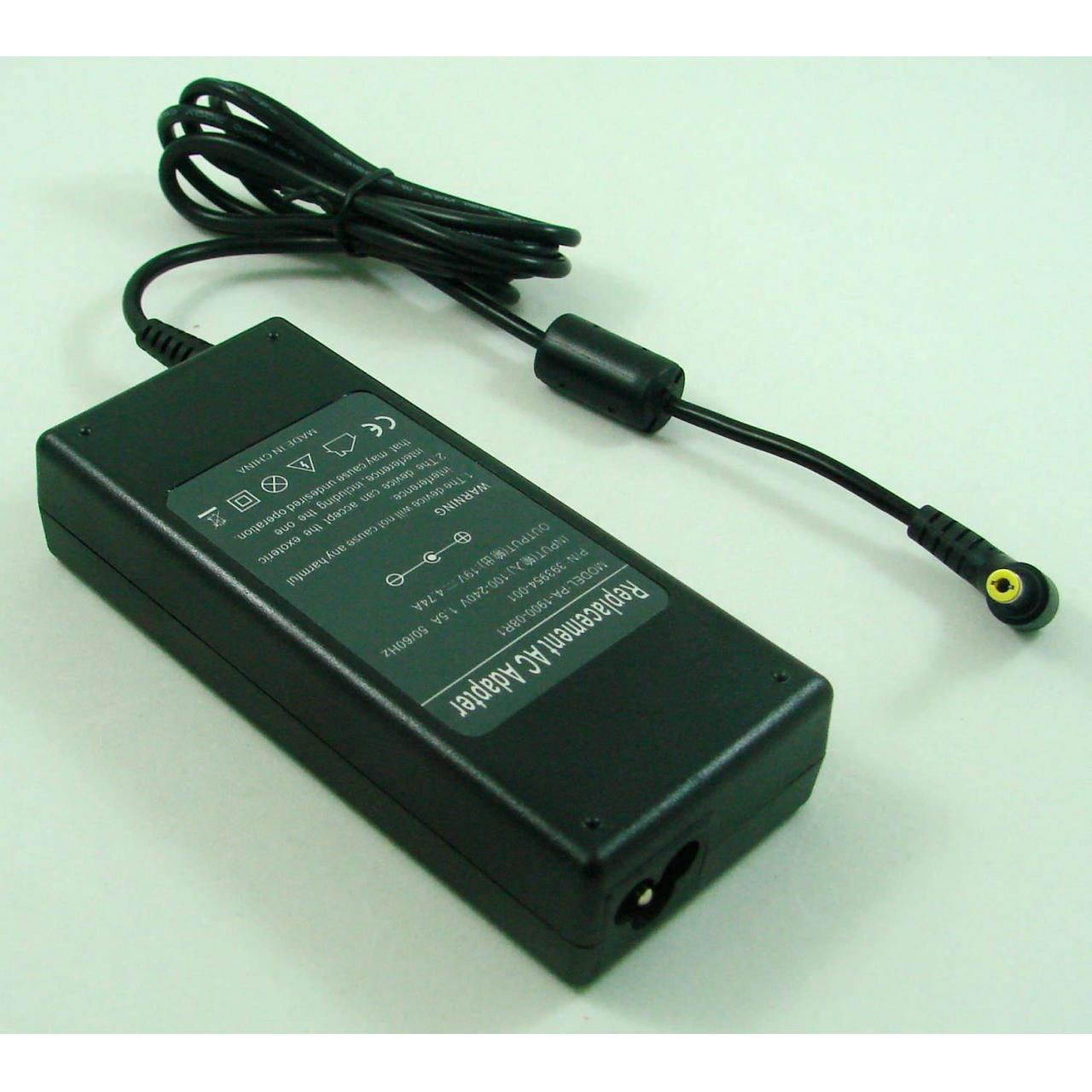 Cheap Laptop Adapter For HP for sale