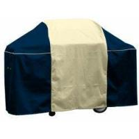 Buy cheap Char-Broil 2185562 65-Inch Artisan Coastal Blue Cover from wholesalers