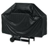 Buy cheap Char-Broil 2184941 53-Inch Vinyl Grill Cover, Full Length from wholesalers