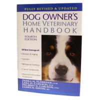 Cheap Veterinary Handbook for sale