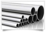 Pipe and Tube Manufactures