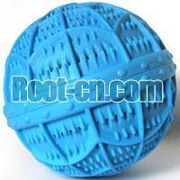 ECO Laundry Ball Type 3 Manufactures