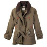 Aigle Mens Clothing Collection Manufactures