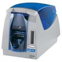 Datacard SP25 Plus rewritable color card printer Manufactures