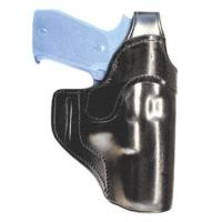 Cheap S105 Reinforced Concealment Holster[S105] for sale