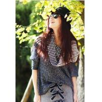Sweaters / cardigans Manufactures
