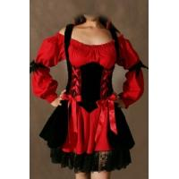 Victorian Costumes Manufactures