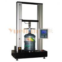 YL-1210B Bottle Compression Testing Machine Manufactures