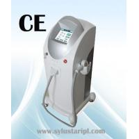 Diode laser for hair removal Diode-8 Manufactures