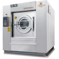 Commercial Laundry Equipment Manufactures