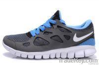 Running Shoes Wholesale Manufactures
