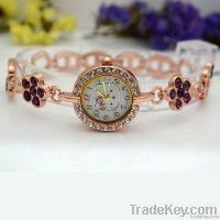 Wholesale Fashion Watches Manufactures