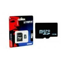Carte Mmoire MicroSD Manufactures