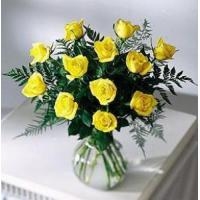 The FTD Brighten the Day  Rose Bouquet Manufactures