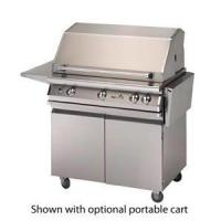 Portable Grills Manufactures