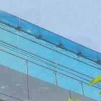 Monofilament Shading Nets Manufactures