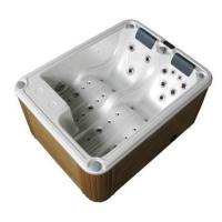 Square 2 person spa,Spa-135 Manufactures