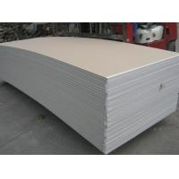 Normal Gypsum board Manufactures