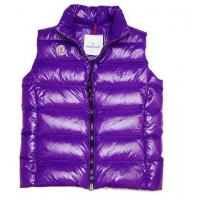 Buy cheap Moncler Womens Vests from wholesalers