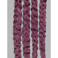 Exquisite Premium ~ BURGUNDY GRAPE ~ 9-10 in. Manufactures