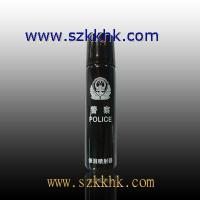 Self defense device Manufactures