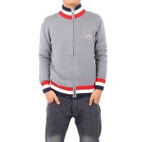 China Moncler Mens Sweater on sale