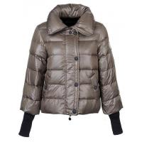 Buy cheap Moncler Womens Jackets from wholesalers