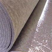 China Thermozite Thermal-Acoustic Insulation 48 on sale