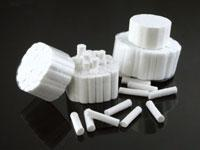 Dental Cotton Roll Manufactures