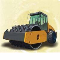 Impact Compactor Scroll Impact Compactor Manufactures