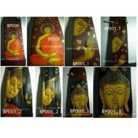 Buddha Painting Manufactures