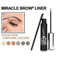EYES Miracle Brow Liner Manufactures