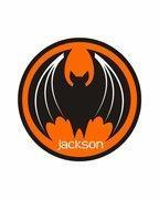 Personalized Halloween Bat Tee Manufactures