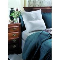 China Comfort Reading Pillow on sale