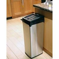 Touchless Trashcan Manufactures